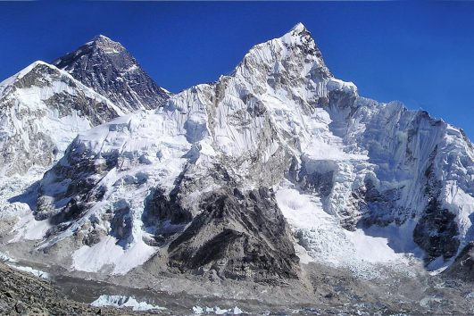 nepal_everest_khumbu_foto2