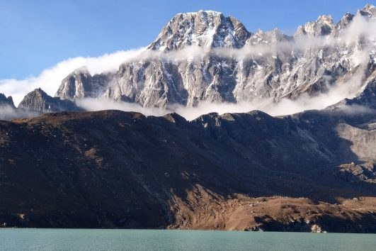 nepal_trek_everest_gokyo_foto